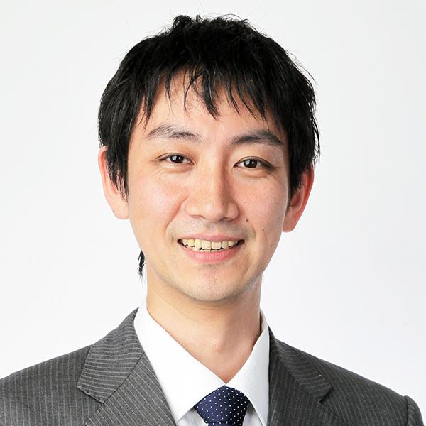 大津虐め加害者の現在・2017~内容と裁判結果~関 …